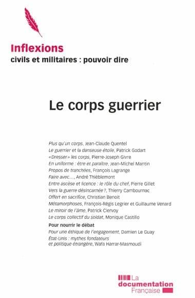 Le corps collectif du soldat