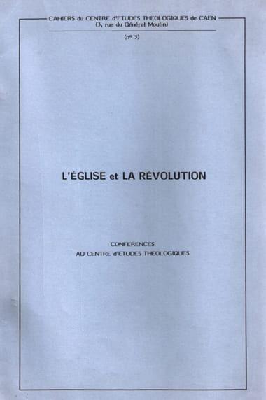 La Révolution et la philosophie kantienne de l'espérance
