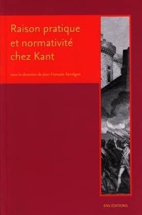 L'Idée d'Europe chez Kant