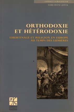 Lumières françaises, Lumières allemandes: le rapport entre raison et religion
