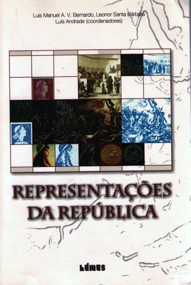 République et bien public : héritage philosophique et défis contemporains