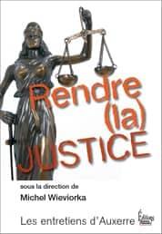 La Médiation, un changement de culture juridique?