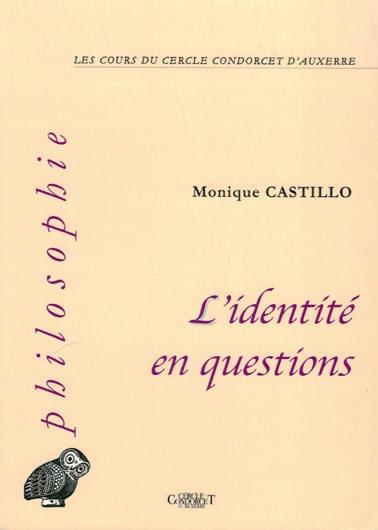 L'Identité en questions